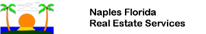 Naples FL homes, condos, real estate